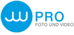 logo-jw1