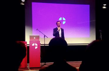 Event Hosting – Social Project – Heldentage
