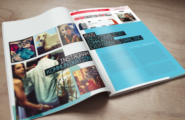 Lifestyle brand analysis – Urban Outfitters